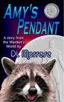 Pendant e-book Cover 13-2