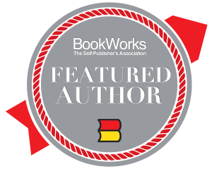 Bookworks fa-badge-print