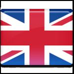 Defying Fate, U.K. Kindle Edition