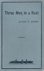 3 men in a boat (1st_ed,_1889)