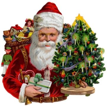 Santa with small treeJPG