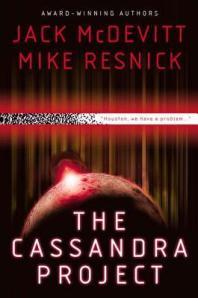 CassandraProj