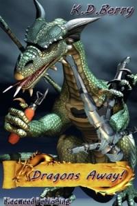 DragonsAway