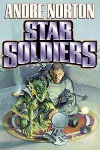 StarSoldiers