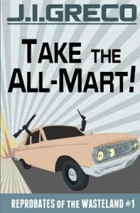 TakeTheAll-Mart