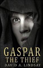 Gaspar1
