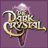 DarkCrystalFacebookLogo