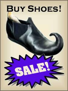 Buyshoes