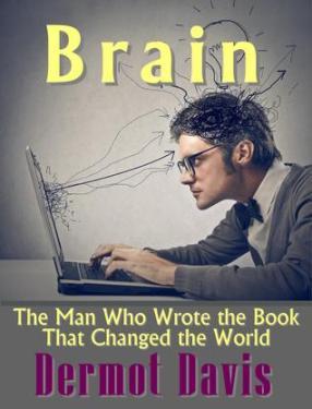 BrainDermotDavis