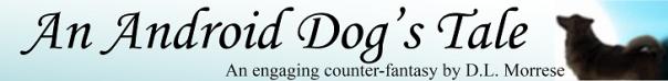 DogTaleBanner