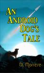 DogTaleseBook11-13a