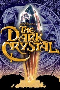 DarkCrystalLogo