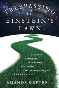 EinsteinsLawn