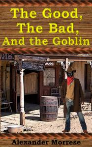goodbadgoblin2