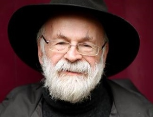 Pratchett1