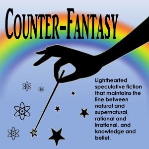 Counter-Fantasy