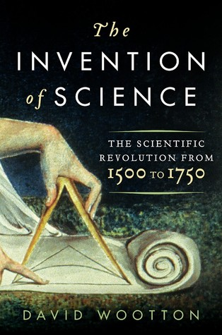 Invention-of-Science