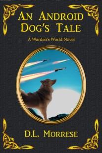 Dogs Tale 2018 digital